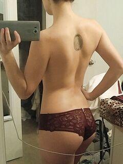 Оголённые тела тёлок крупным планом секс фото и порно фото