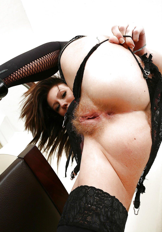 Подборка вагин красоток крупным планом секс фото и порно фото