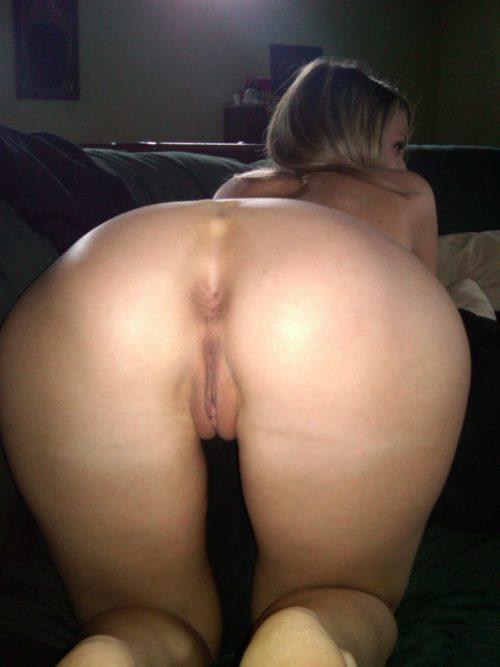 Подборка анусов молодых девиц крупным планом секс фото и порно фото