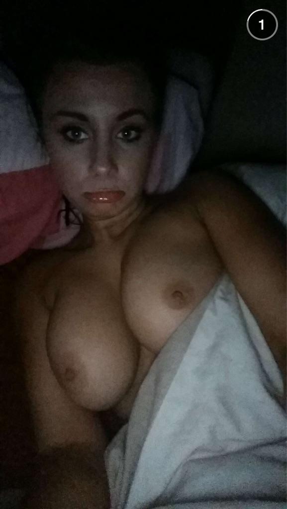 Подборка голых селфи молодых красоток секс фото и порно фото