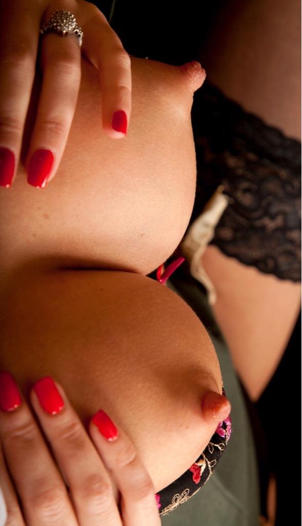 Сборник больших сисек девушек крупным планом секс фото и порно фото