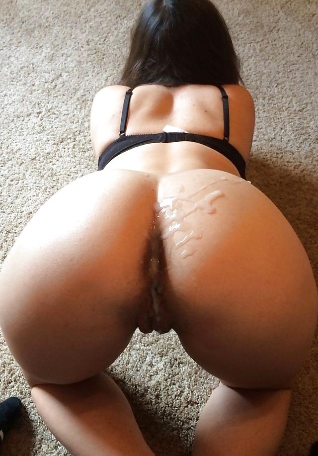 Подборка голых пёзд девушек крупным планом секс фото и порно фото