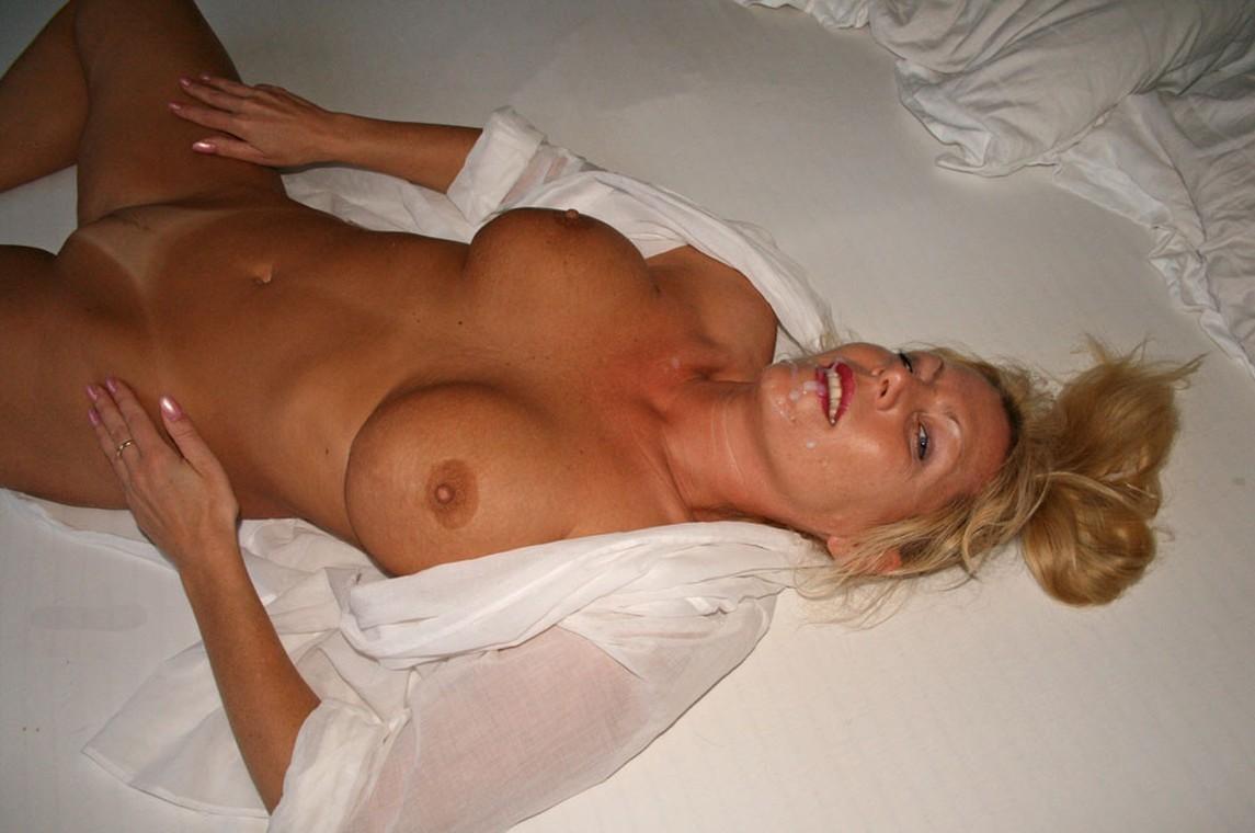 Камшоты крупным планом после секса с красивыми телками секс фото и порно фото