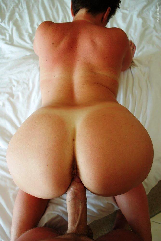 Подборка анальной ебли девушек крупным планом секс фото и порно фото