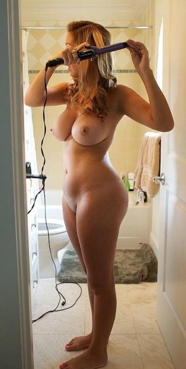 Одинокие мамки с натуральными сиськами от 6 до 10 размера секс фото и порно фото