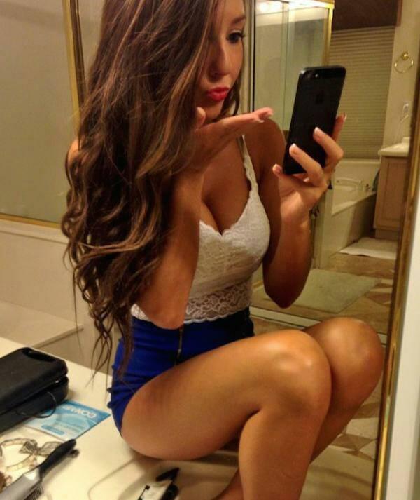 Эротические самострелы девок старше 18 лет секс фото и порно фото