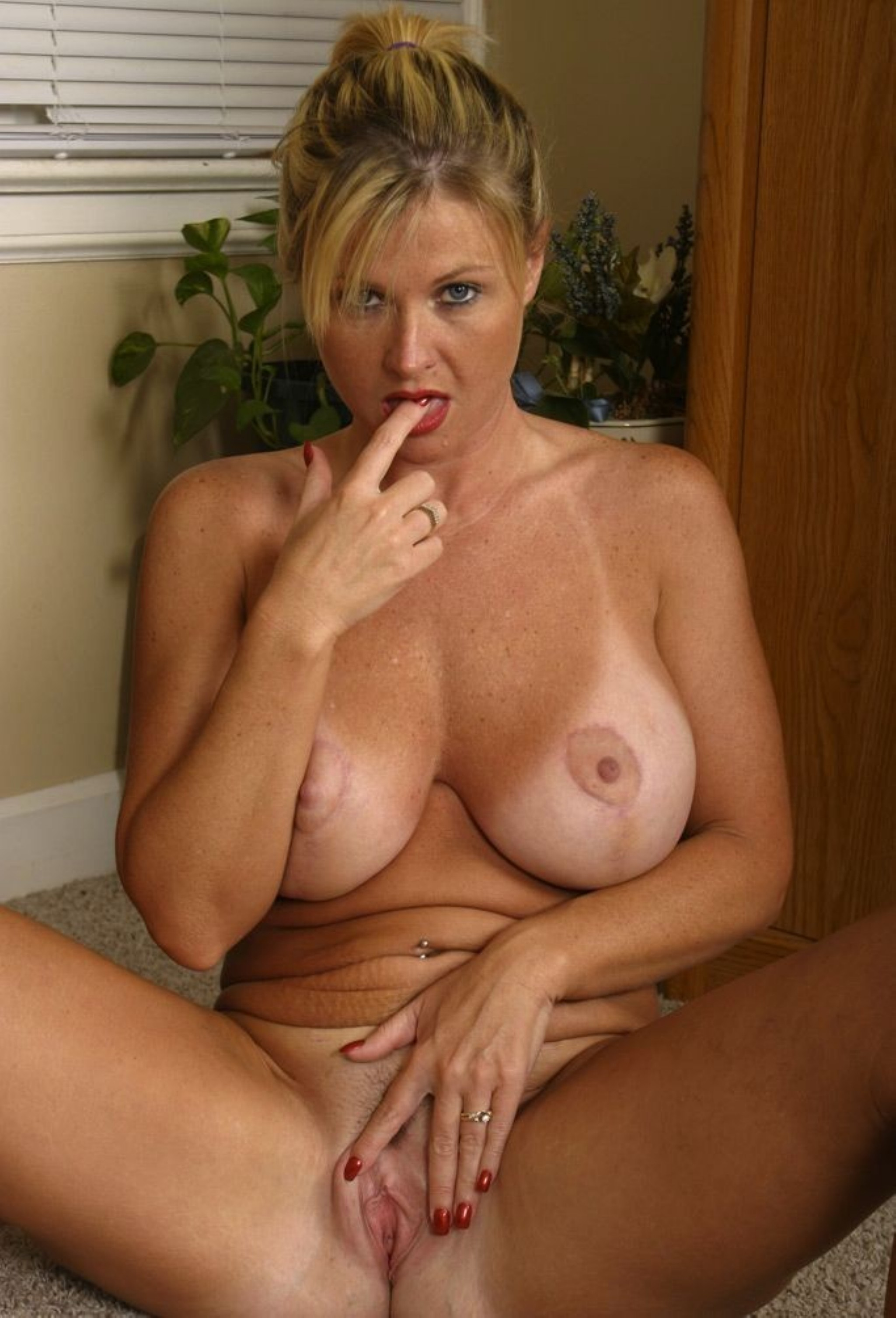 Подборка голых женских вагин крупным планом секс фото и порно фото