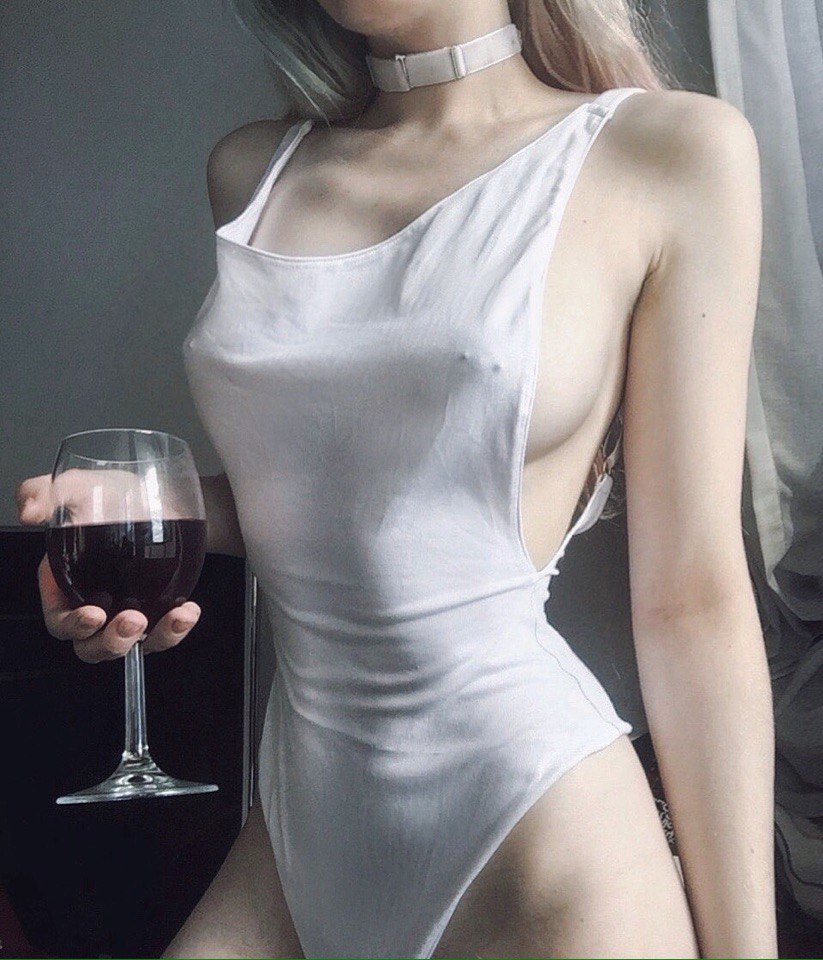 Подборка селфи от девушек с большими сиськами от 18 до 23 лет секс фото и порно фото