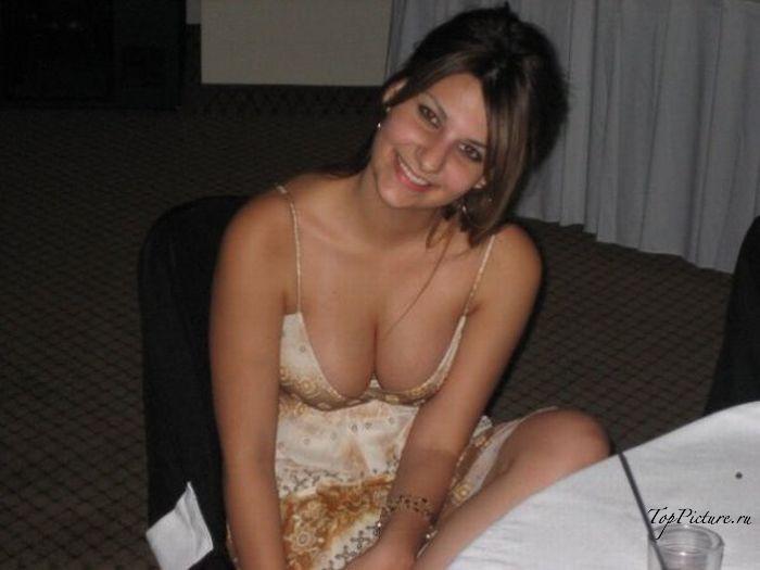 Подборка больших сисек девушек на камеру секс фото и порно фото