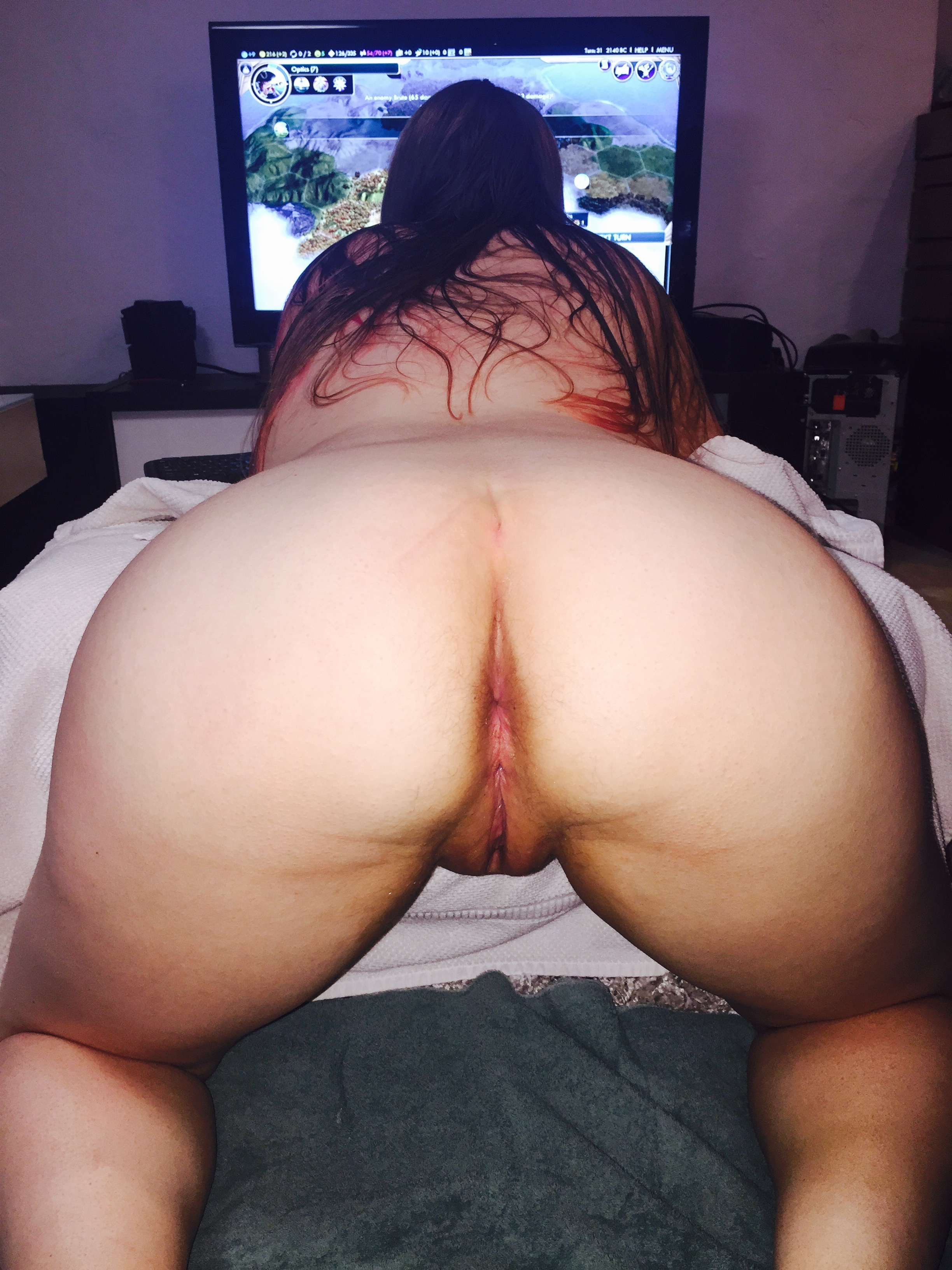 Подборка голых девушек в домашних условиях секс фото и порно фото
