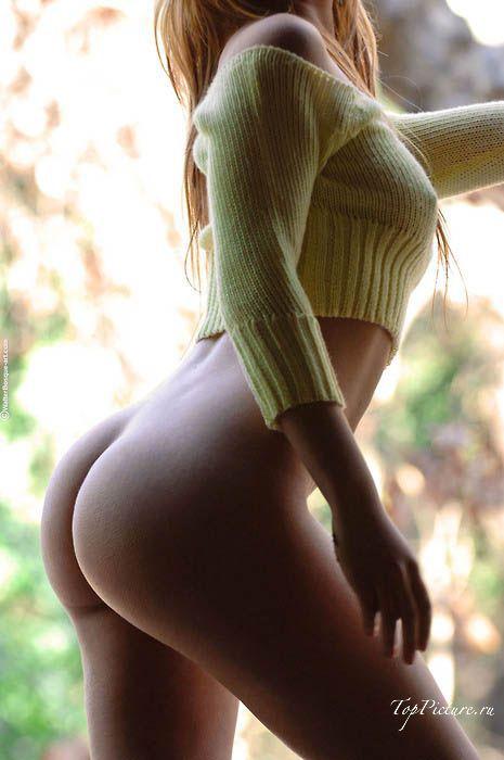 Подборка эротических кадров девушек без трусиков секс фото и порно фото