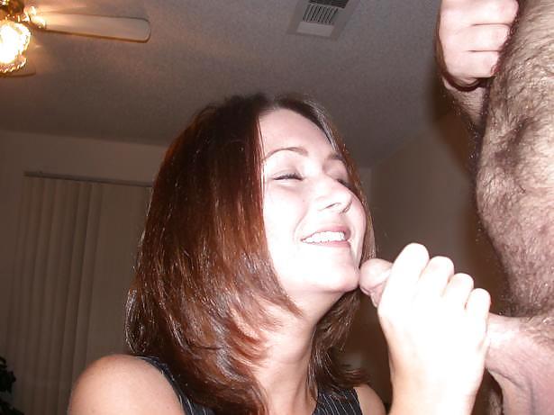 Молодожены трахаются по всей квартире в медовый месяц секс фото и порно фото
