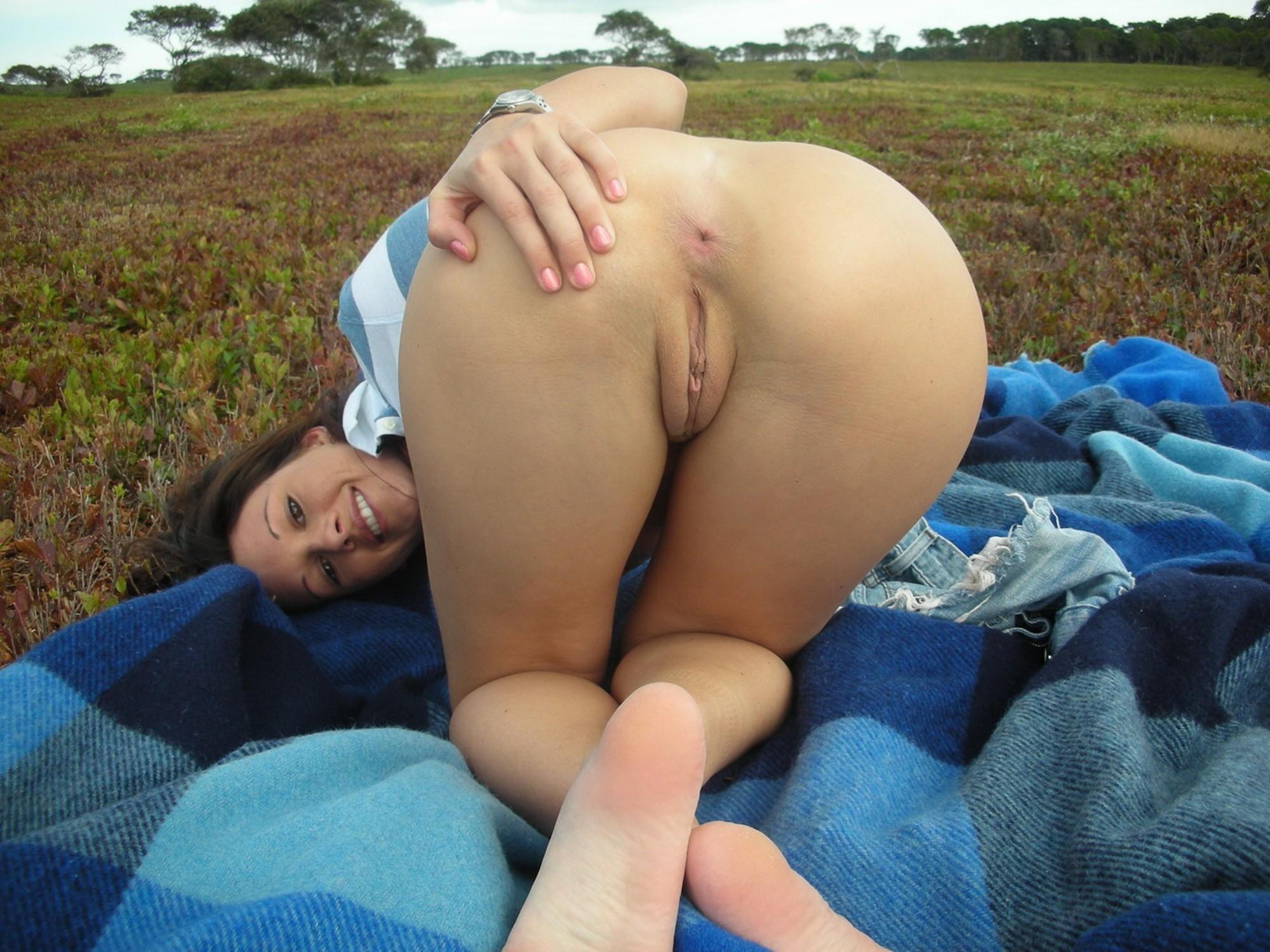 Подборка сладких кисок домашних телочек секс фото и порно фото