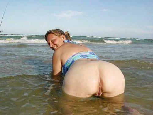 Сборник голых мамочек из России секс фото и порно фото