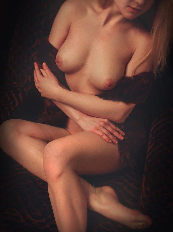 Красивая эротика со стройными телочками секс фото и порно фото