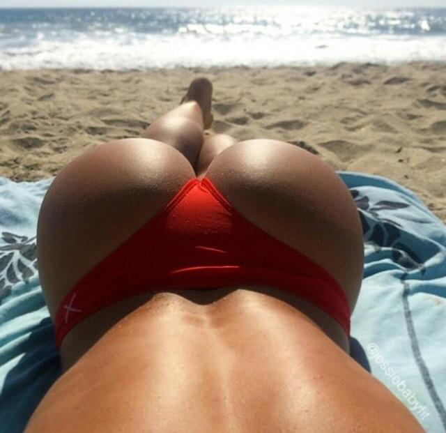 Подборка голых задниц дамочек в домашних условиях секс фото и порно фото