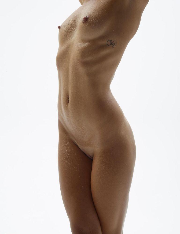 Эро подборка обнаженных частей женского тела секс фото и порно фото