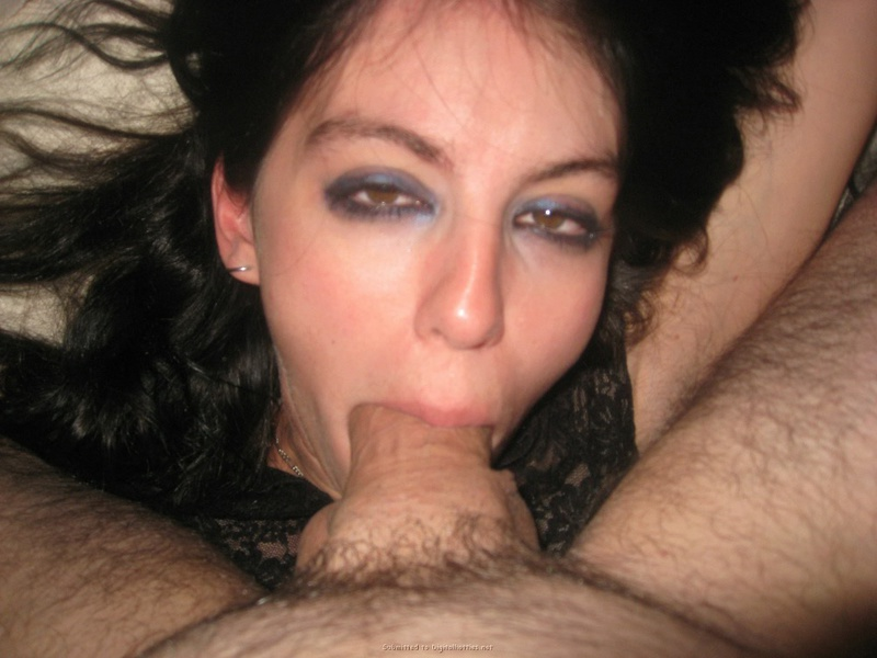 Глубокий минет для любимого мужа с камшотом на лицо секс фото и порно фото