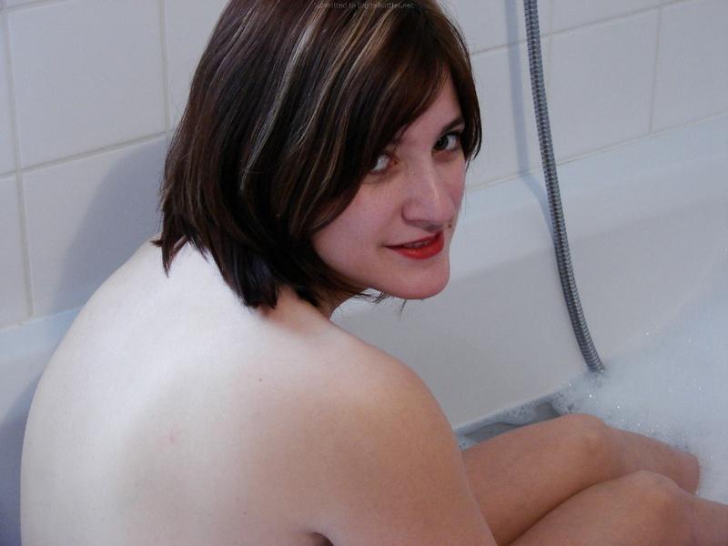 Частный архив женщины в теле и ее мужа на курорте секс фото и порно фото