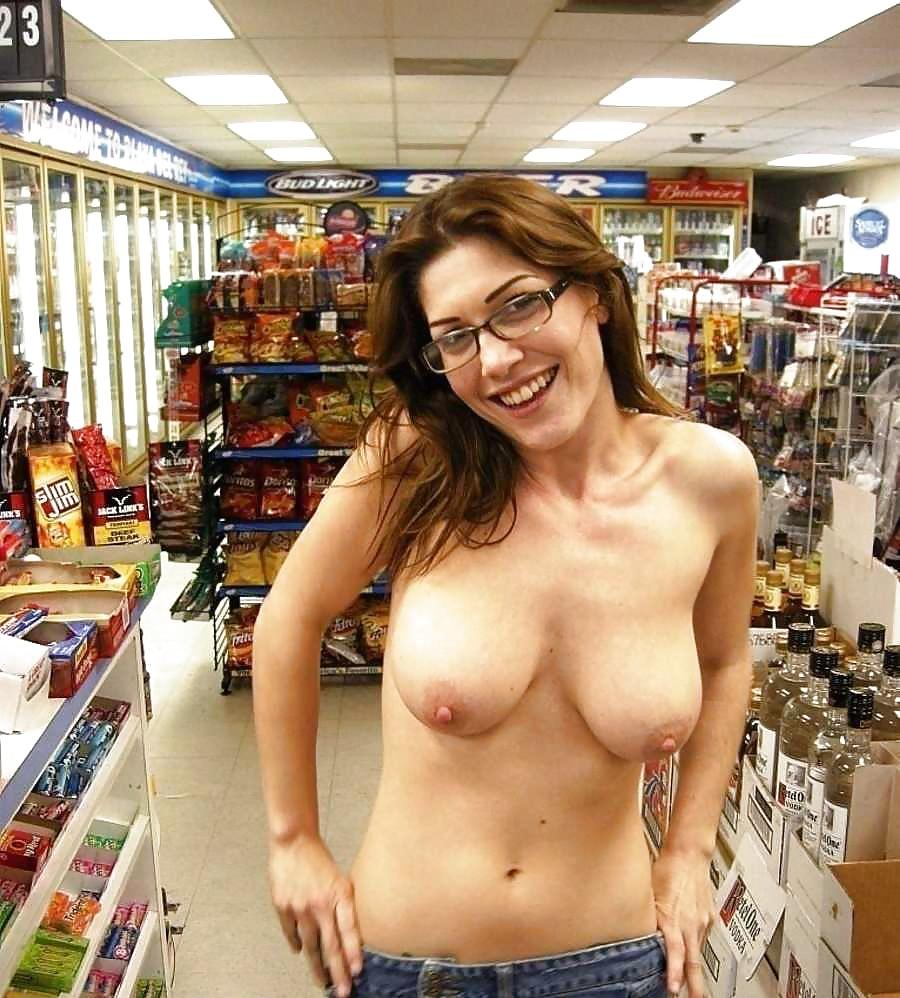 Подборка голых сисек домашних девушек секс фото и порно фото