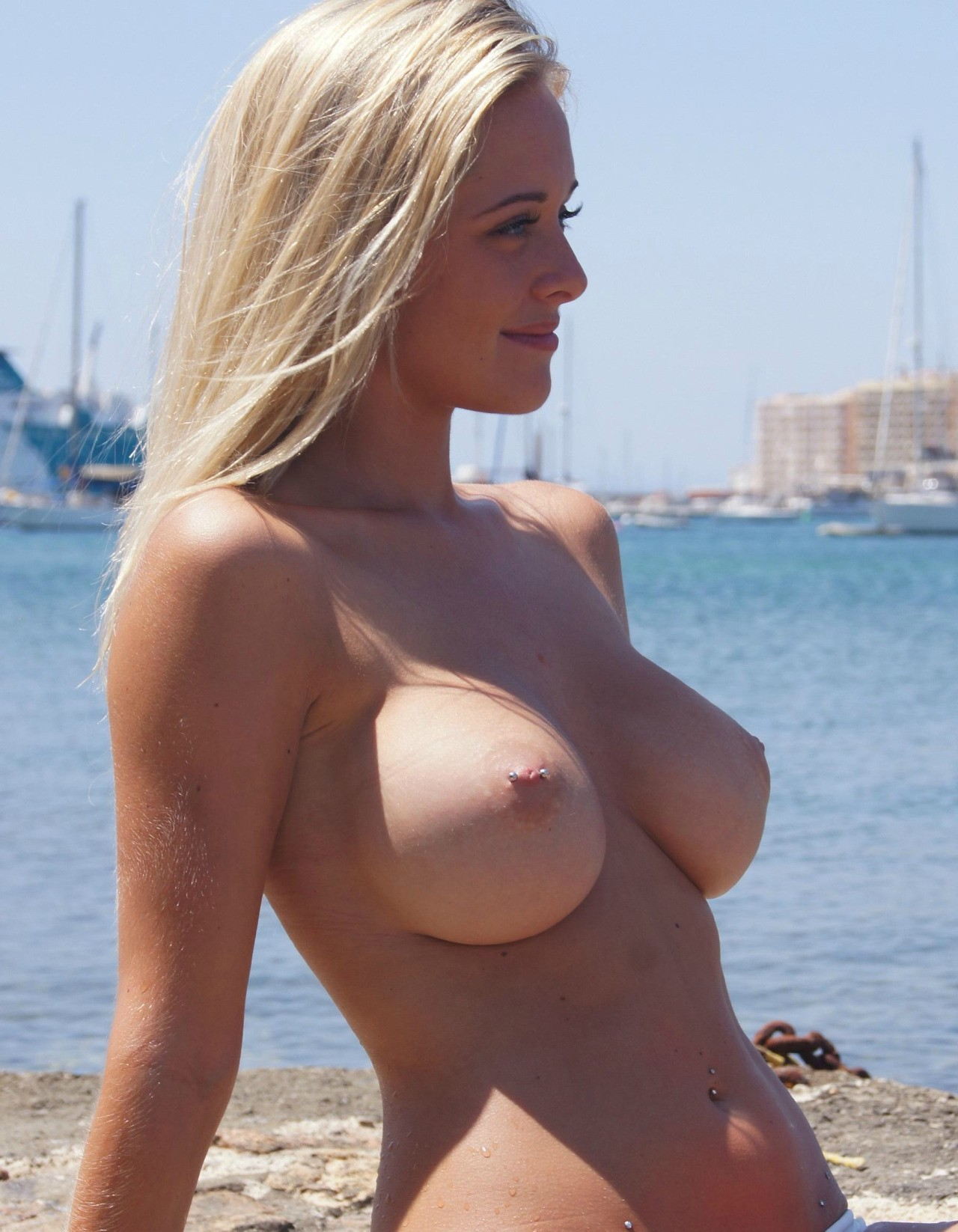 Подборка голых сисек крупным планом секс фото и порно фото