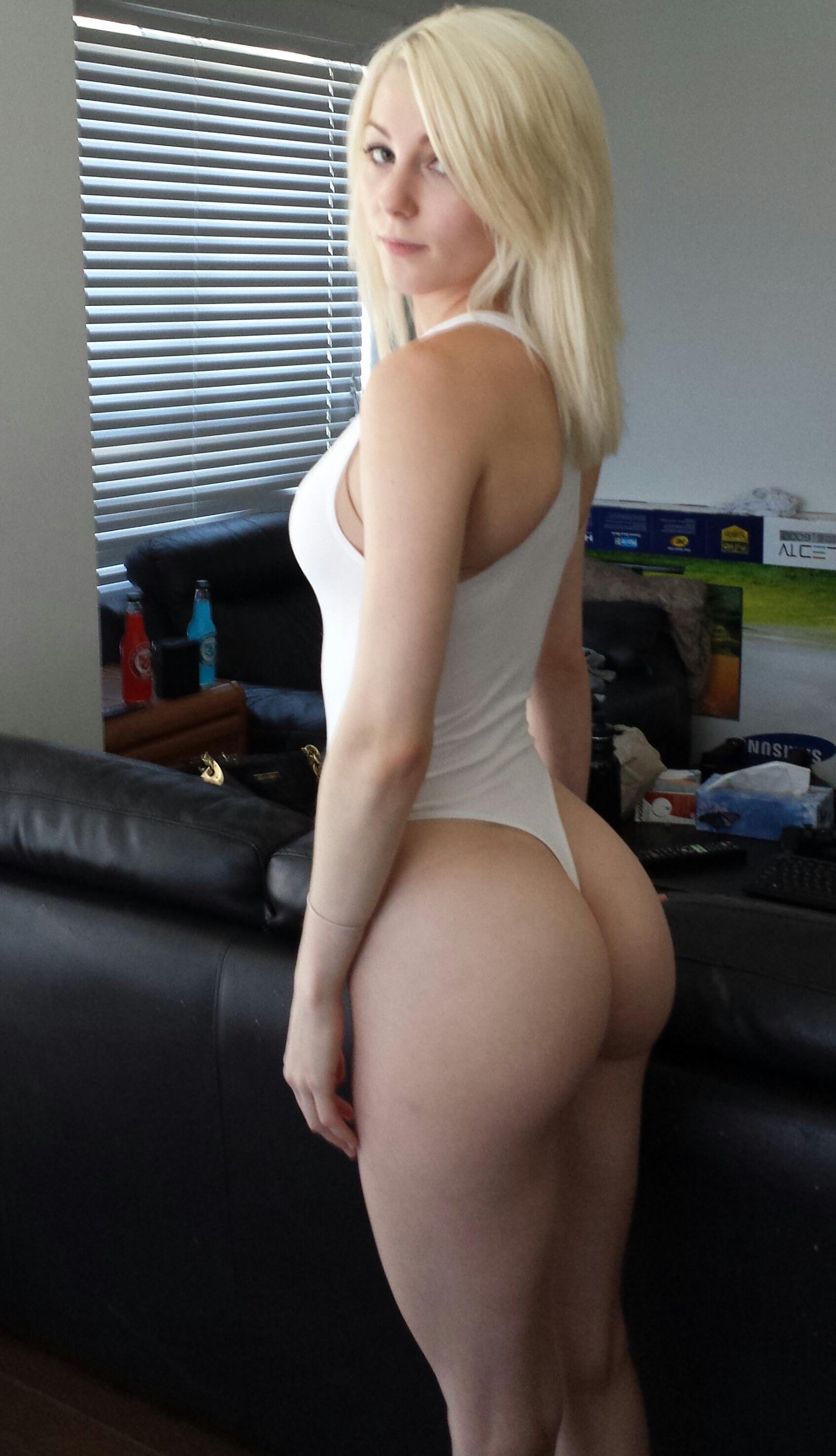 Сборник красивых блондинок старше 18 лет секс фото и порно фото