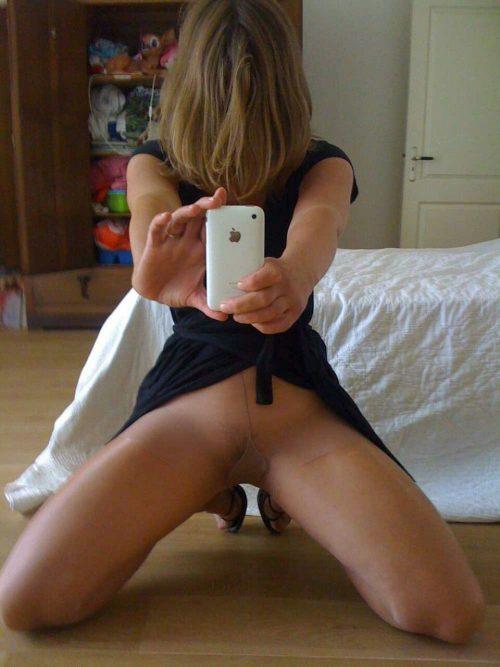 Подборка волосатых пилоток в колготах секс фото и порно фото