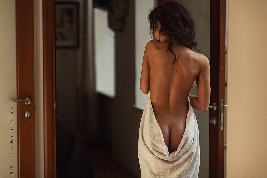 Подборка гламурных красоток нагишом секс фото и порно фото