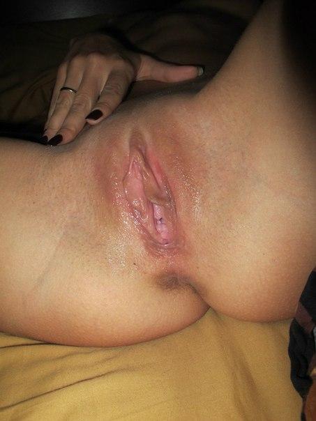 Любительская подборка группового секса и прелестей телок на камеру секс фото и порно фото